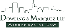 Dowling & Marquez, LLP